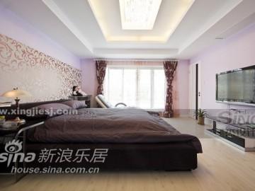 上海春城现代简约风99