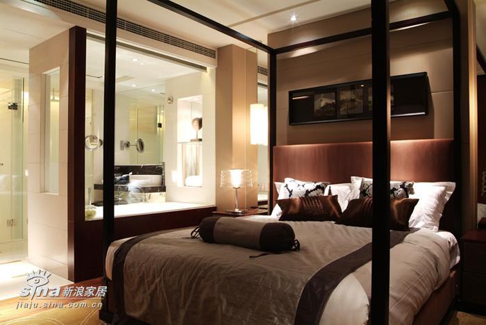 简约 其他 卧室图片来自用户2558728947在天津中心公寓52的分享