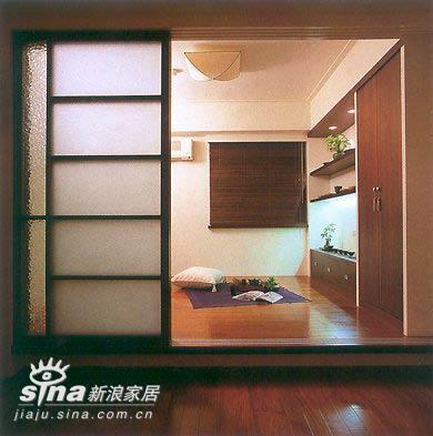 简约 其他 玄关 小资 大气 背景墙 隔断墙图片来自用户2737759857在现代风格玄关73的分享