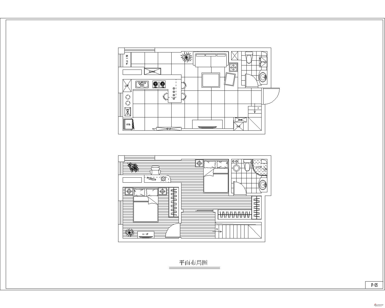 简约 二居 其他图片来自用户2737950087在天津实创装饰—6.6万打造80平现代简约之家99的分享