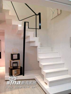 其他 复式 楼梯图片来自用户2737948467在复式家装点睛之笔18的分享