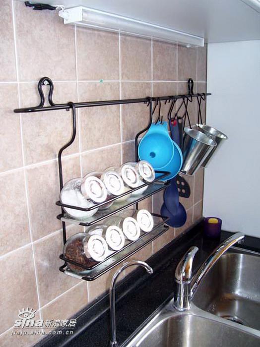 其他 三居 厨房图片来自用户2771736967在我的专辑394198的分享