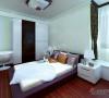 嘉畅园61平米-一室一厅-现代简约56