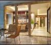 佛山雅居乐花园洋房设计47