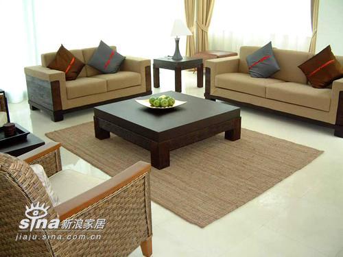 其他 其他 客厅图片来自用户2771736967在40款家居实景样板间84的分享