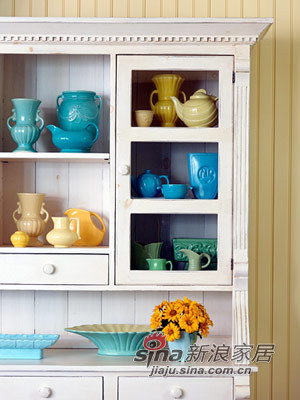 简约 一居 客厅图片来自用户2737759857在国外最新 10种手法打造乡村风格家居56的分享