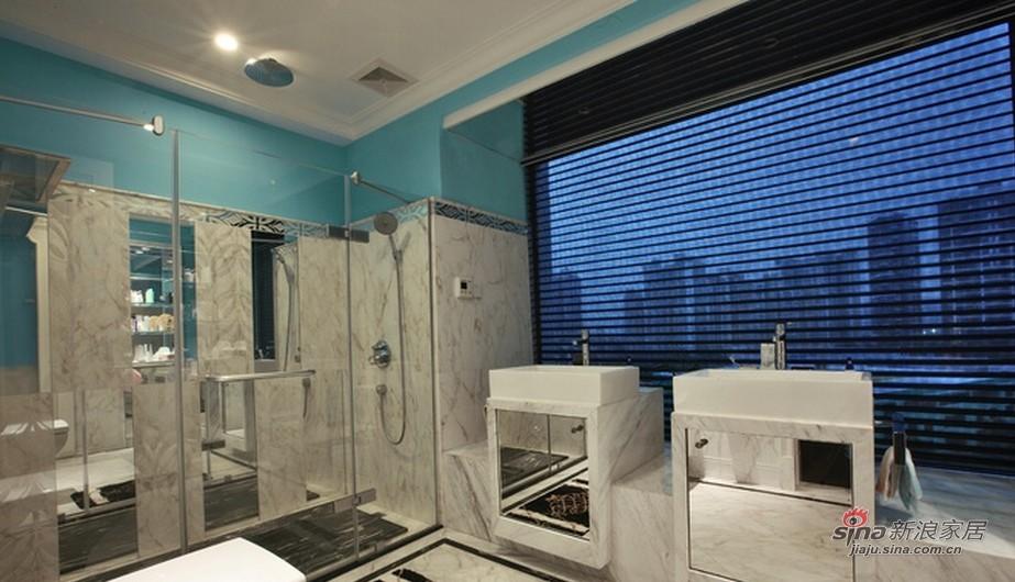简约 三居 阳台图片来自用户2737735823在3万打造北花园三居室浪漫满屋91的分享