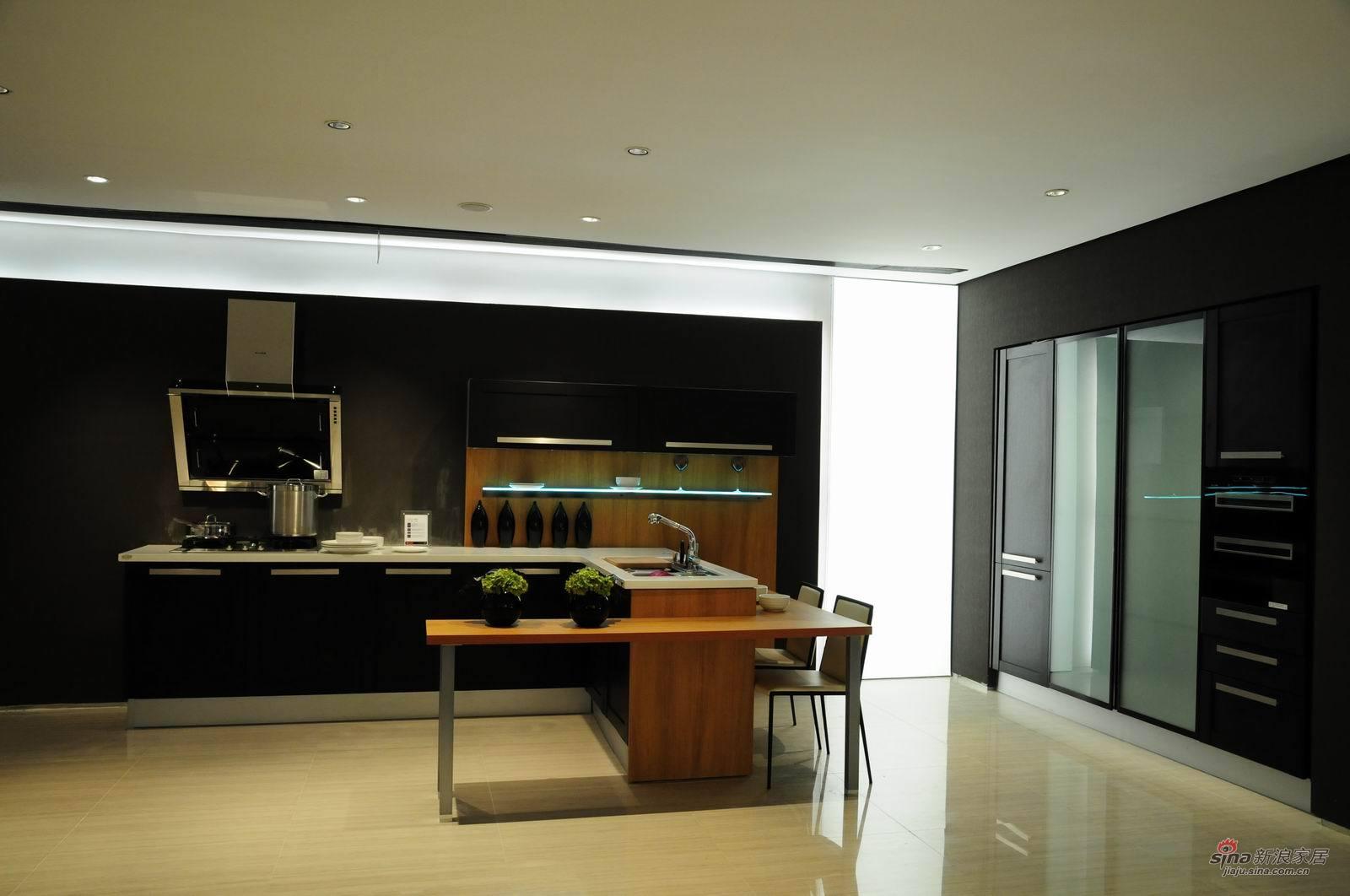 简约 一居 客厅图片来自用户2745807237在精品橱柜让生活家居更美好17的分享