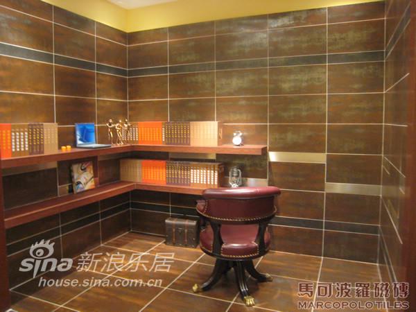 地中海 四居 客厅图片来自用户2757320995在新中式风格-马可波罗57的分享