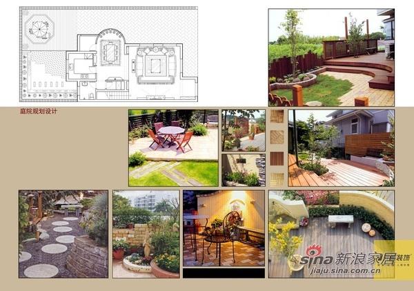欧式 别墅 阳台图片来自用户2746953981在我的专辑610597的分享