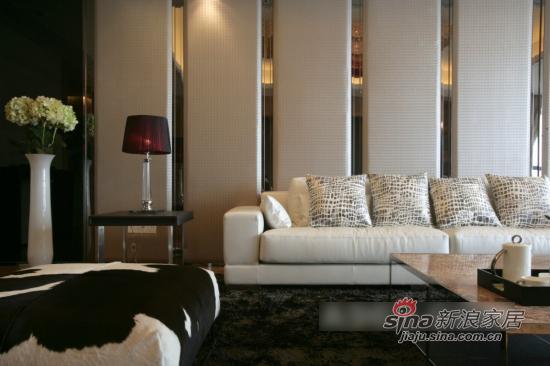 简约 一居 客厅图片来自用户2737950087在动静皆宜爱之家52的分享