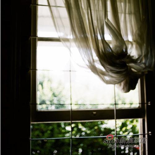 其他 其他 客厅图片来自用户2737948467在100000万装修神秘气息luci everett的家79的分享