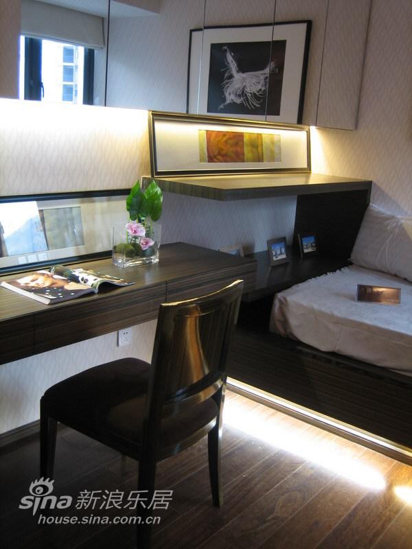 地中海 复式 客厅 白领图片来自用户2756243717在新古典风格-马可波罗22的分享