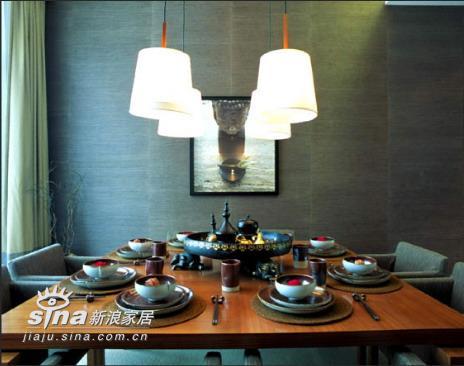 其他 复式 客厅图片来自用户2557963305在含蓄的奢华72的分享