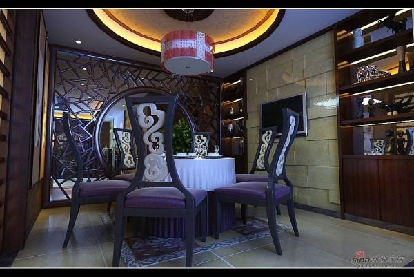 中式餐厅济南博洛尼15165197708