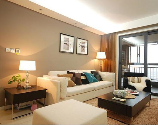 客厅 简约 大气 白领图片来自用户2739081033在默认石榴记的分享