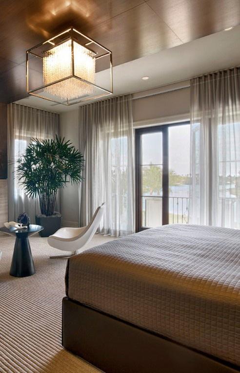 卧室 现代 顶吊图片来自用户2772873991在吊顶篇的分享