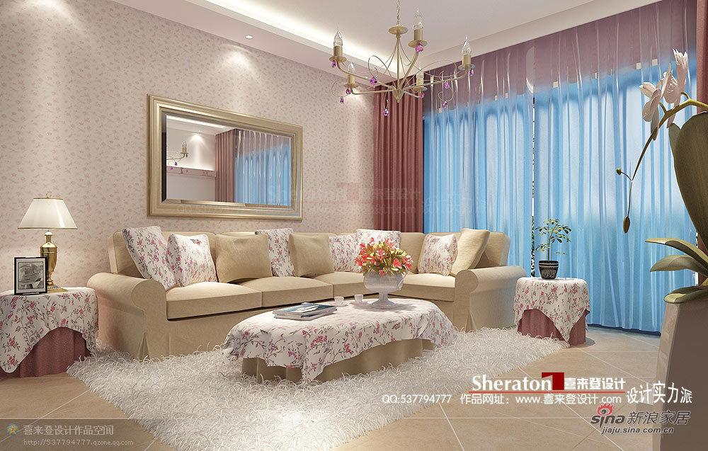 简约 一居 客厅图片来自用户2737786973在蔷薇花中的乡野爱情48的分享