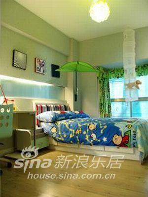 简约 一居 客厅图片来自用户2739081033在白领超爱错层小屋85的分享