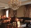 客厅2-元洲装饰-4008981997