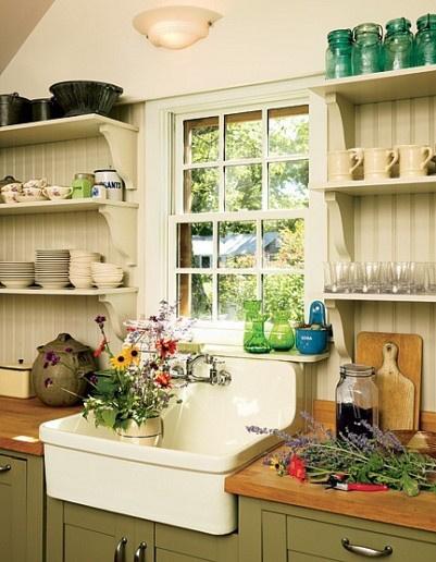 厨房 现代图片来自用户2772856065在诗意的栖居的分享