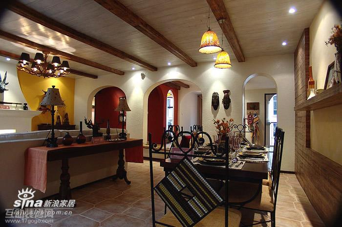 其他 别墅 客厅图片来自用户2737948467在阳光沙滩仙人掌三93的分享