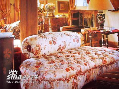 其他 其他 客厅图片来自用户2737948467在【家装秘笈】小细节 装点完美家273的分享