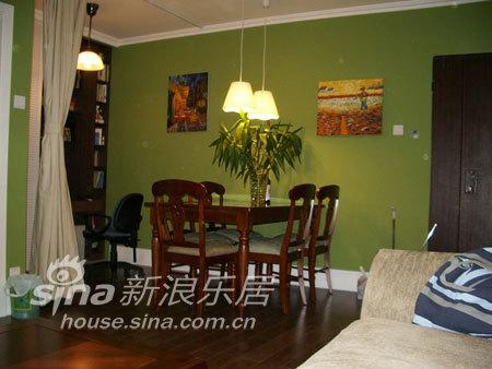简约 一居 客厅图片来自用户2557010253在嫩色小屋56的分享