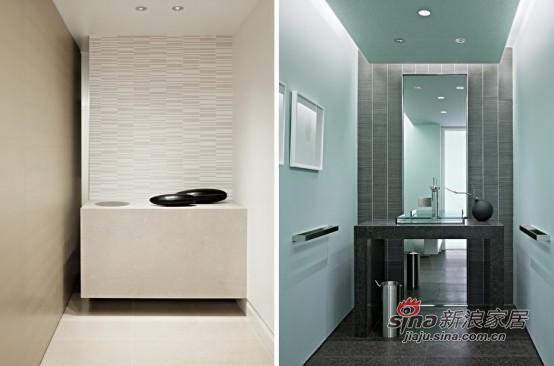 简约 一居 客厅图片来自用户2558728947在极简风格 温馨公寓71的分享