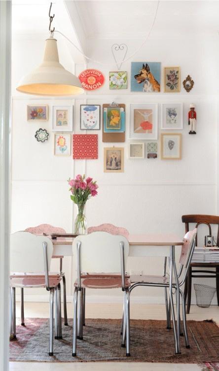 餐厅 照片墙图片来自用户2772873991在杨幂爱上精致餐厅的分享