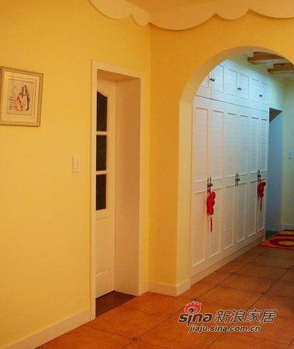简约 其他 客厅 白领 背景墙 小清新 可爱图片来自用户2737946093在我的专辑834099的分享