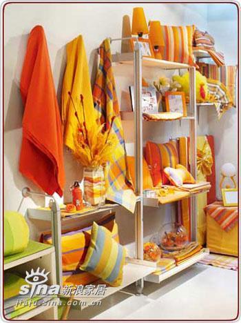 其他 其他 客厅图片来自用户2771736967在缤纷色彩带来好心情 让色彩点亮平淡生活42的分享