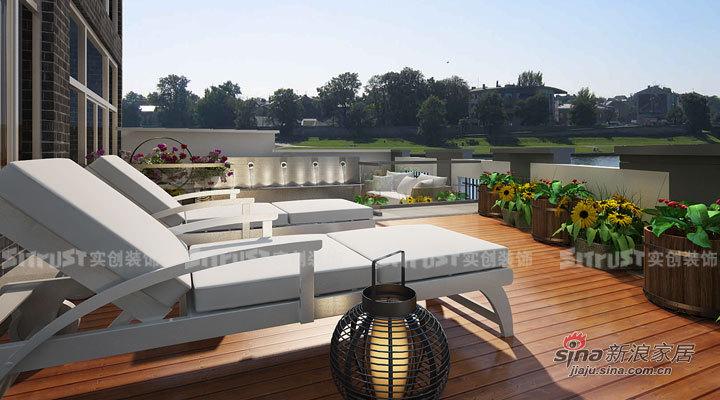 欧式 别墅 阳台图片来自用户2772873991在370平米欧式新古典风格别墅装修设计效果图24的分享