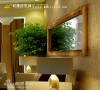 150平北非风情家居设计13