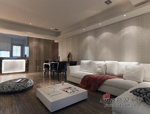 简约 三居 客厅图片来自用户2739153147在我的专辑148960的分享