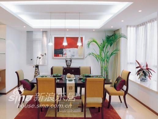其他 别墅 客厅图片来自用户2557963305在太湖城邦——典雅魅力(1)48的分享