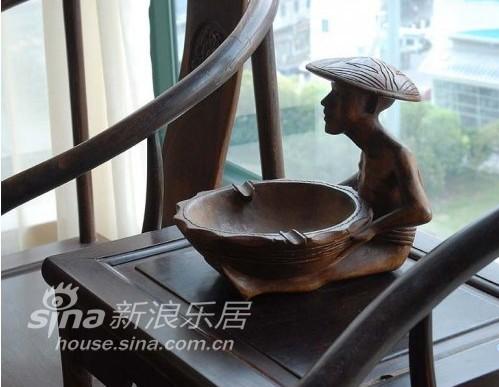 其他 四居 客厅图片来自用户2558746857在是有福设计-新古典21的分享