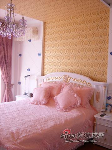 简约 二居 客厅图片来自用户2738829145在现代简约时尚风格55的分享