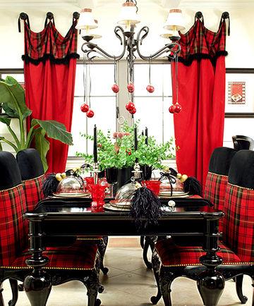 英式 复古 怀旧 餐厅图片来自用户2772856065在英伦繁华PK北欧简约的分享