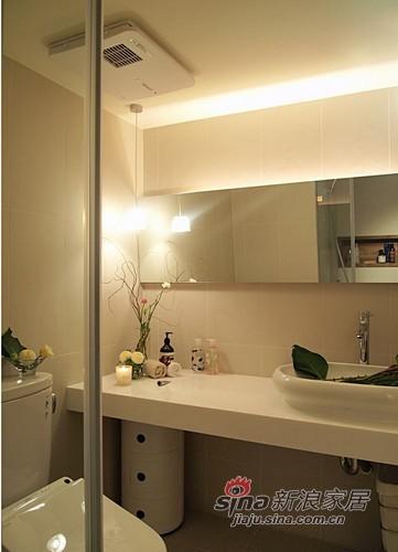 北欧 二居 客厅图片来自用户5652705438在默认专辑的分享