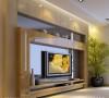电视背景墙-1