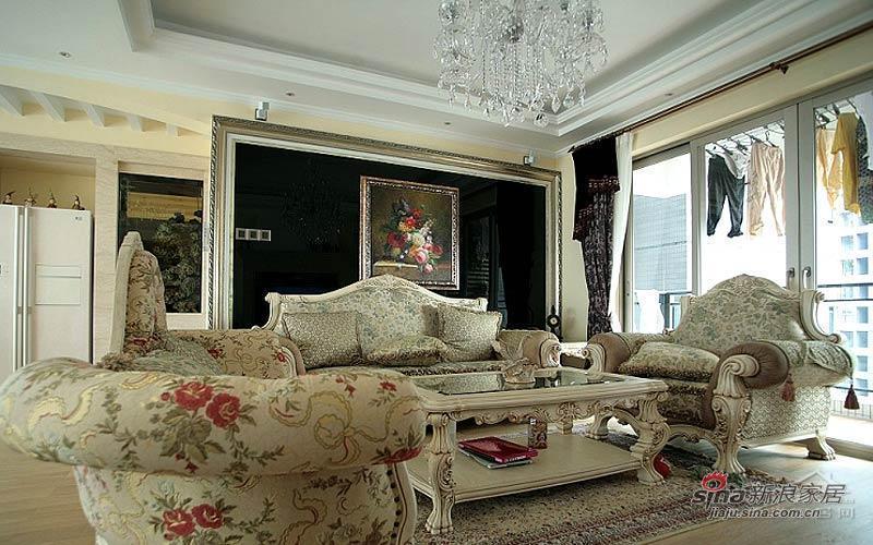 简约 一居 客厅图片来自用户2739081033在妩媚的D调奢华98的分享
