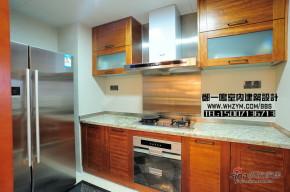 港式 四居 厨房 白领图片来自郑一鸣室内建筑设计工作室在【高清】谦和180平御悦悠然 空间的无限惬意62的分享