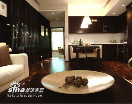 其他 三居 厨房图片来自用户2557963305在香港半島豪庭89的分享