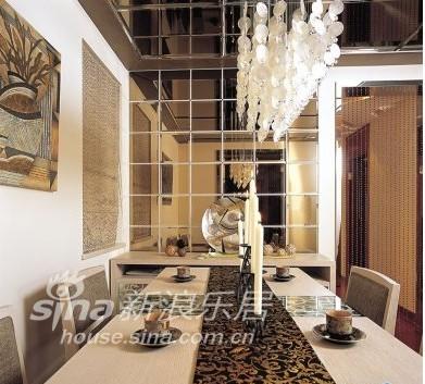 其他 三居 客厅图片来自用户2737948467在是有福设计-新古典81的分享