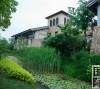 【高清】郑州市锦艺国际华都装修设计实景图34