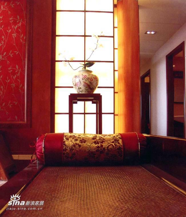 中式 四居 客厅图片来自用户2748509701在阳光上东67的分享