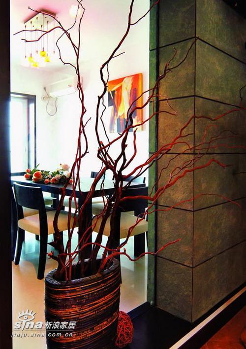 其他 其他 餐厅图片来自用户2558757937在我的专辑158436的分享