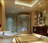 上海美巢装饰