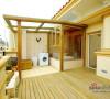 220平米欧式风格别墅64